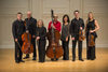 Rembrandt Chamber Musicians European Mosaic Review – Beautiful Music of Eastern Europe