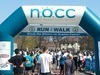 National Ovarian Cancer Coalition, Illinois Chapter's 18th Annual Run/Walk to Break the Silence on Ovarian Cancer - Caring, Sharing, Remembering