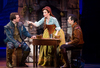 Something Rotten! Review – Rotten It Isn't!