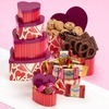 Sweets Gift Guide 2013 - Sugar Sweet Gifts