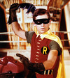 Meet Burt Ward In Person June 29 - Get VIP Photos & Autographs to Support LAUSD Performing Arts