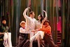 "Light Opera Works' ""The Fantasticks"" Review – A Fantastic Production"