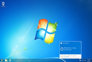 Windows 10 Update Review - Install Windows Best Update and Protect Your Privacy