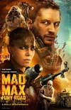 Best Action Movie of the Year 'Mad Max: Fury Road' Review - Screening at the 68th Cannes Film Festival