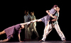 Dance Duality Review – A Memorable Pairing