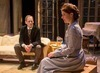 Hedda Gabler Review - Do People Do Things Like This?
