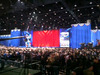 Election Night 2012 – My First National Political Event