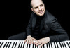 Pianist Kirill Gerstein Review – A Spectacular Performance at Symphony Center