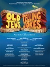 Old Jews Telling Jokes Review – A Welcome Delight
