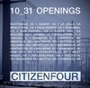 Citizenfour Review - Riveting and Frightening