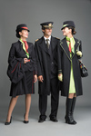 TAP Portugal Airlines Fashion Review – Fashion in Flight