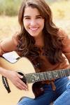 Lexi Ulmer - Talented, Beautiful Singer/Songwritter