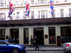 The May Fair Hotel London Review – Location, Elegance and Service