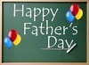 Father's Day 2013 Preview -  Brunches, Dinners and More