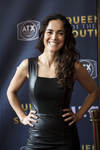 "ATX Television Festival Opening Night Red Carpet - ""Queen of the South"" from USA Network"