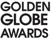 Golden Globes List of Nominees - Film and Television Nominations