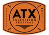 ATX Television Festival 2015 - Opening Night Red Carpet TV Series