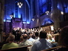 "Pacific Boychoir Performance Review - Rachmaninoff's ""All-Night Vigil"" Brought to Life"