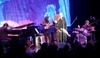 An Evening With Herb Alpert & Lani Hall Review – An Evening of Memories and More