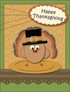Thanksgiving in Chicago Preview - Suggestions for Dining Out or In