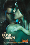 'From Dusk Till Dawn: The Series' - Returns Aug. 25 (9 p.m. ET) on El Rey Network
