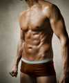Men boxers - Your Secret Guide to Buying the Right Boxers