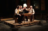 Ivanov Review - A New Adaptation of an Early Chekhov Play