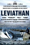 Leviathan Review - The Acting Could Not Be Better
