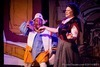 "The Love for Three Oranges ""Panto"" Review - Outrageously Funny"