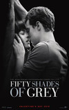"Valentine's Day and Steamy Sex? Adaptation of E. L. James' Best-Selling Novel ""Fifty Shades of Grey"" Are You ready?"