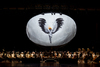 CSO's The Firebird Review – Helping to Celebrate the CSO's 80 Years at Ravina