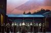 Sound of Music Review – The Lyric Opera of Chicago Production is Brilliant