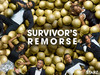 'Survivor's Remorse' Returns on Sunday July 24th at 10PM E/P - Are You Ready?