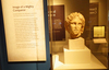 The GREEKS: Agamemnon to Alexander the Great Review – A Rare and Historic Opportunity