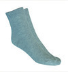 Bamboo Pro Women's Socks - Self-Warming & Cooling for All-Day Relief