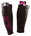 110% Compression Double-Life Shin/Calf Sleeves